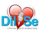 CHDS – Radio Dil Se