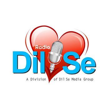 RadioDilSe.com
